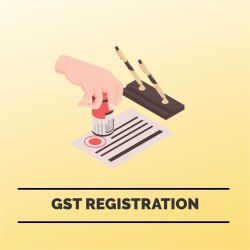 Online Plastic Gst Registration