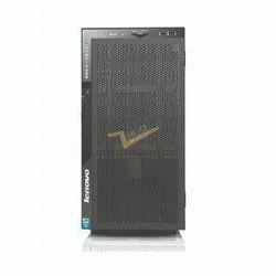 Lenovo System X3750 M4 Server
