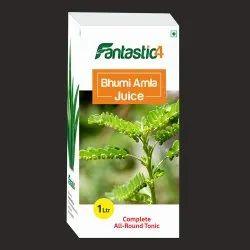 Bhumi Amla Juice