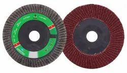 Concord Flap Disc