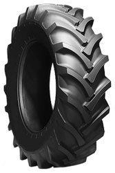 Addo India 16.9-30 8 Ply Tractor Rear Drive Wheel Tyre (R-1)