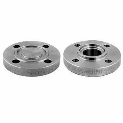 Stainless Steel Tongue & Groove & Ring Joint Types Flanges
