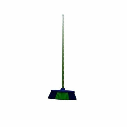 Soft Carpet Cleaning Brush