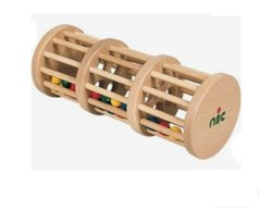 Baby Rattle Toy- 01