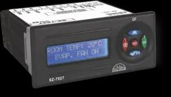 Freezer Controller With LCD SZ-7527-P