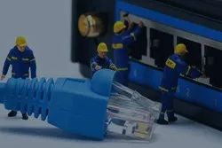 OEMs Network Maintenance Services, Pan India
