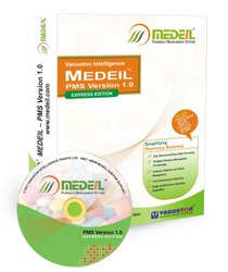 Offline Medeil - Pharmacy Management System, For Windows, Free Download & Demo/Trial Available