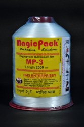 MagicPack Rice Mill Thread Cones