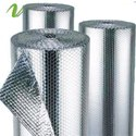 Aluminium Foil Air Bubble Insulation