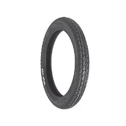 300-18 6 Ply Two Wheeler Tire