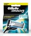 Gillette Mach3 Cartridges 2