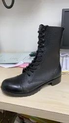 Army' Dms Boot