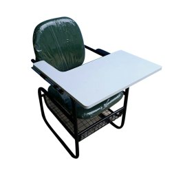 Cushion Writing Pad Chair