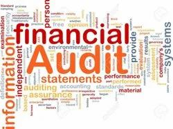 Retainer Based Business Audit Services