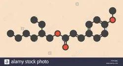 Octyl methoxycinnamate - OCTINOXATE