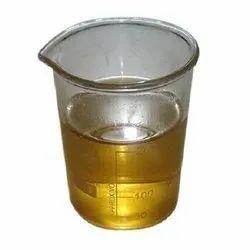 Liquid Cocodiethanolamide