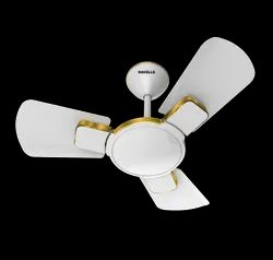 HAVELLS Enticer 900mm fan