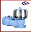"Hyper Low Pressure Breather Valves, For Air, Gas & Vapour, Valve Size: 1"" To 12"""