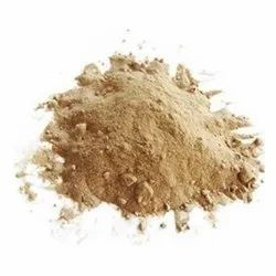 Amla Extract Powder, Packaging Type: Polybag, Packaging Size: 1 Kg