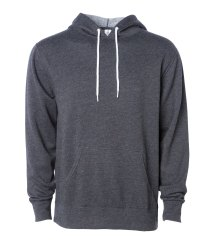 Cotton Hooded Full Sleeve Sweatshirt, Handwash, Size: M