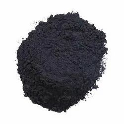 Pulverized Charcoal Powder