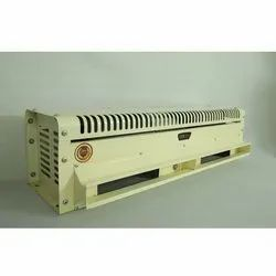 CAI-2012 MS Industrial Air Curtain