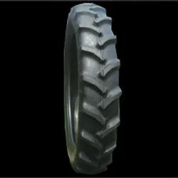 11.2-24 8 Ply Irrigation Tire