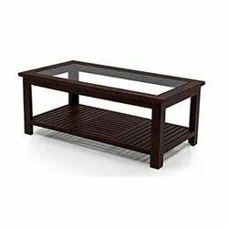 3x2 Feet 10 Kg Designer Centre Table