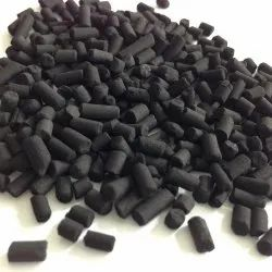 Activated Carbon, For Liquid Filter,Water Treatment, Packaging Type: Bag