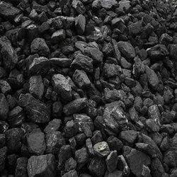 Boiler Indonesian Coal, For Boilers