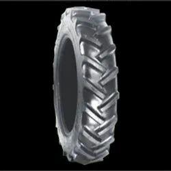 6.00-12 8 Ply Tractor Tiller Tire