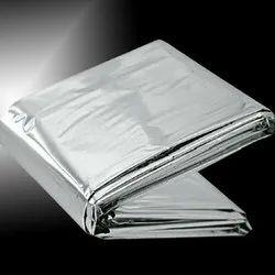 Export Packing Aluminium Sheet