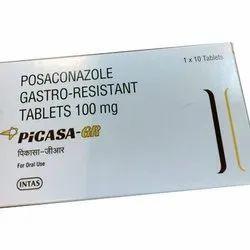 PICASA-GR 100MG