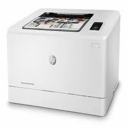 Monochrome HP Neverstop Laser MFP 1200nw