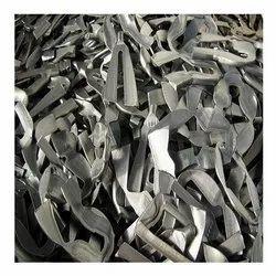 Titanium Scrap