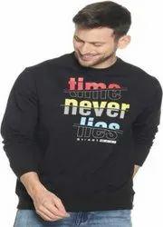 ISTSW1126mens long sleeve tshirts