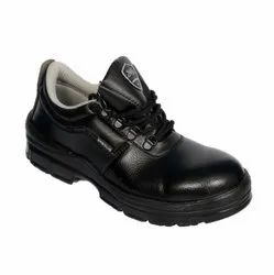 Liberty Gliders Safety Shoes