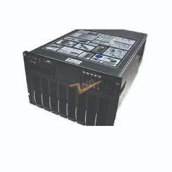 HP ProLiant DL785 G6 Server