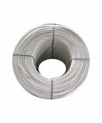 White, Grey White Electrical Wire