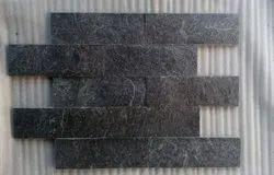 Silver Grey - Natural Tiles