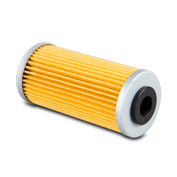 Glass Fiber Reciprocating Compressor Oil Filters