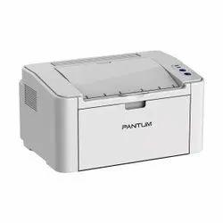 Pantum P2200 Printer