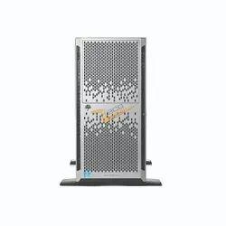 HP ProLiant ML350 G9  Server