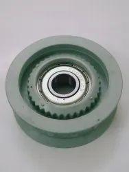 SMG备件CPF Timming轮,用于针织公司,包装类型:盒子或包