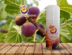 Pleasure Air Freshener