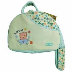 Kids Carry Bag