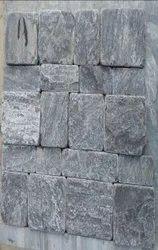 M. Black Stone Tiles