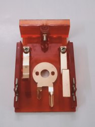 Smg Knitting Machine Spare Parts Circuit Set