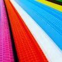 PP Corrugated Sheet