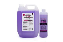 Alstasan II 256: Twin Chain QAC Disinfectant